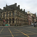 Zetland Street, Middlesbrough