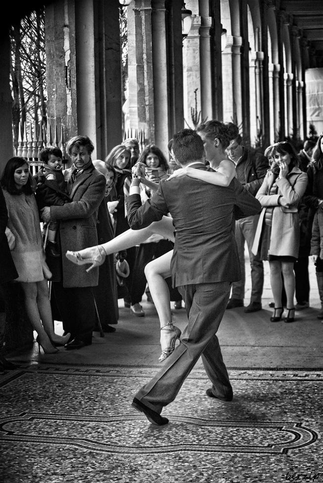 quelques pas de danse au palais royal 32474930542_fd7edb5121_o