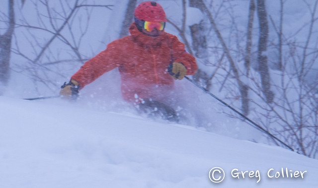 Greg in Furano powder.jpg