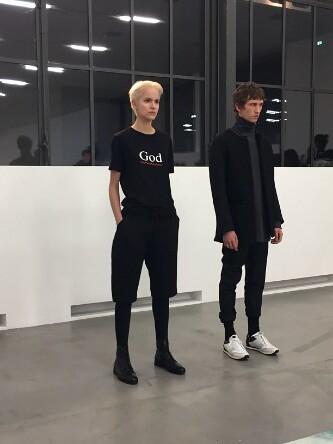 Modesuisse 11