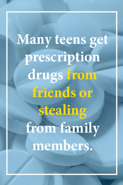 prescription drugs teens commonly abuse3
