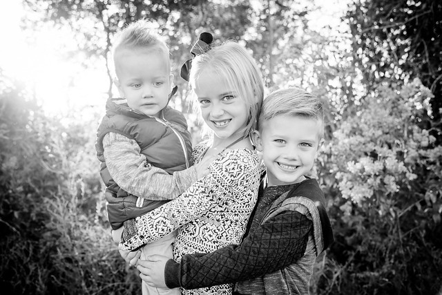 View More: http://katepurdyphotography.pass.us/harrison-family-2016