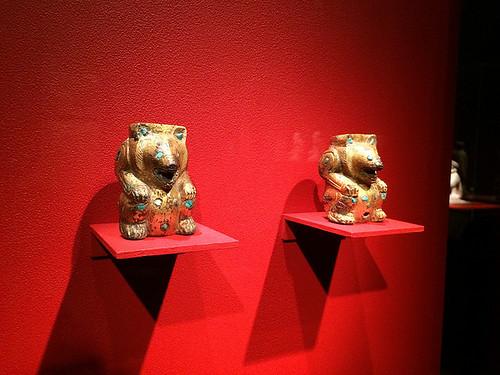 IMG_1321 _ Tomb Treasures, Asian Art Museum