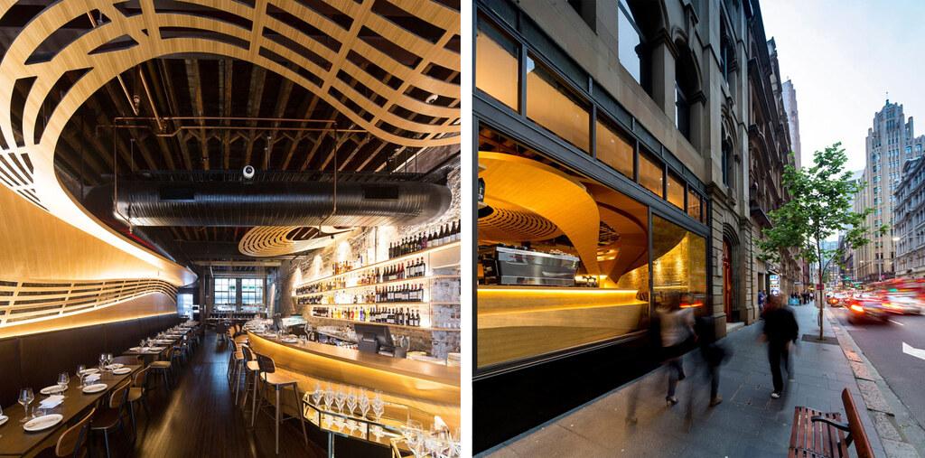 126_interior_design_restaurante_local_reforma