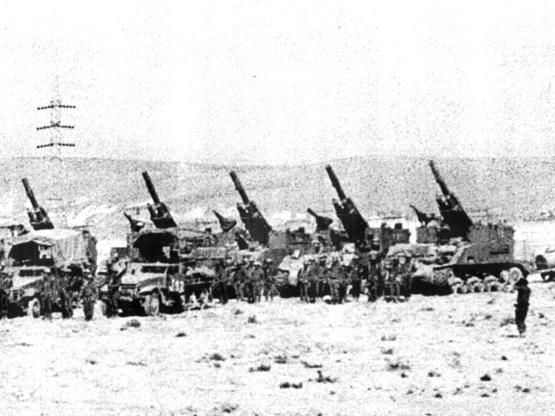 155mm-M-50-SP-woa-germ-2