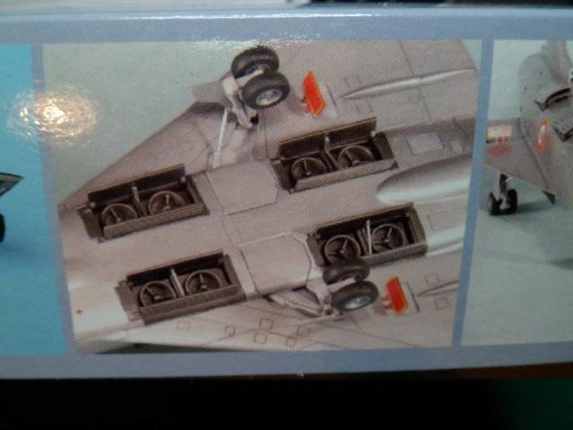 Ouvre-boîte Mirage III V.01 [Modelsvit 1/72] 21581698936_aa3cecaa0a_o