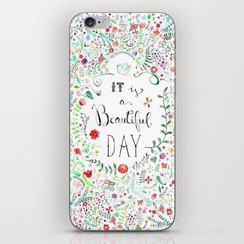 the best attitude ed624 673e9 Phonecases promo in my society6 shop!! #smallbusiness #ins… | Flickr