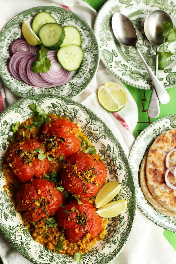 Patel S Vegetarian Refreshment Room Menu