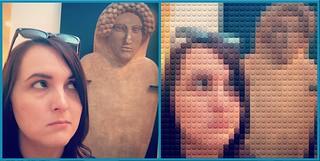 Me with Legofy