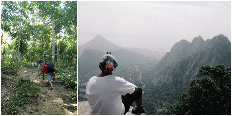 11-Gunung-Lembu-view,-hike