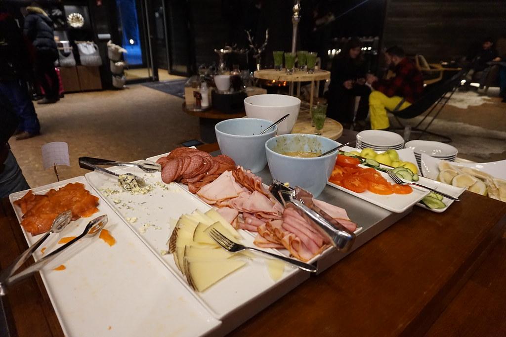 Restaurant Rakas (17)