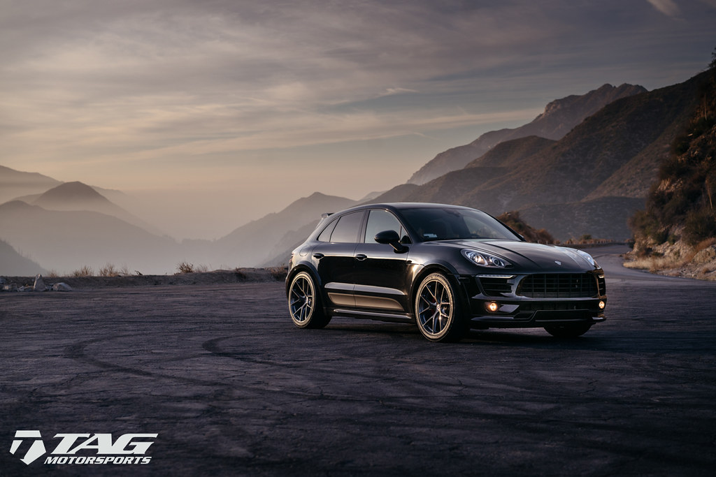 hre wheels porsche macan with 21 hre p101 wheels rennlist porsche discussion forums. Black Bedroom Furniture Sets. Home Design Ideas