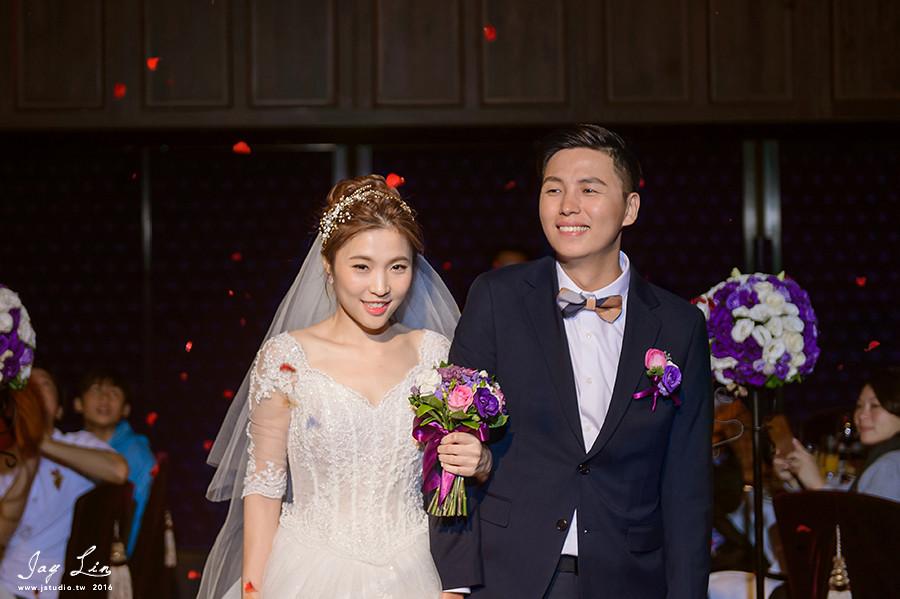 君品酒店 婚攝 台北婚攝 婚禮攝影 婚禮紀錄 婚禮紀實  JSTUDIO_0172