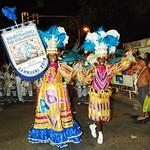 MOC.U.DE MANGUARIBA - 2010