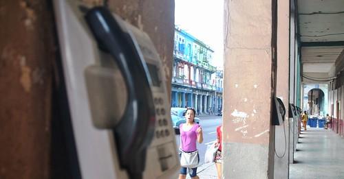 56 La Habana (62)
