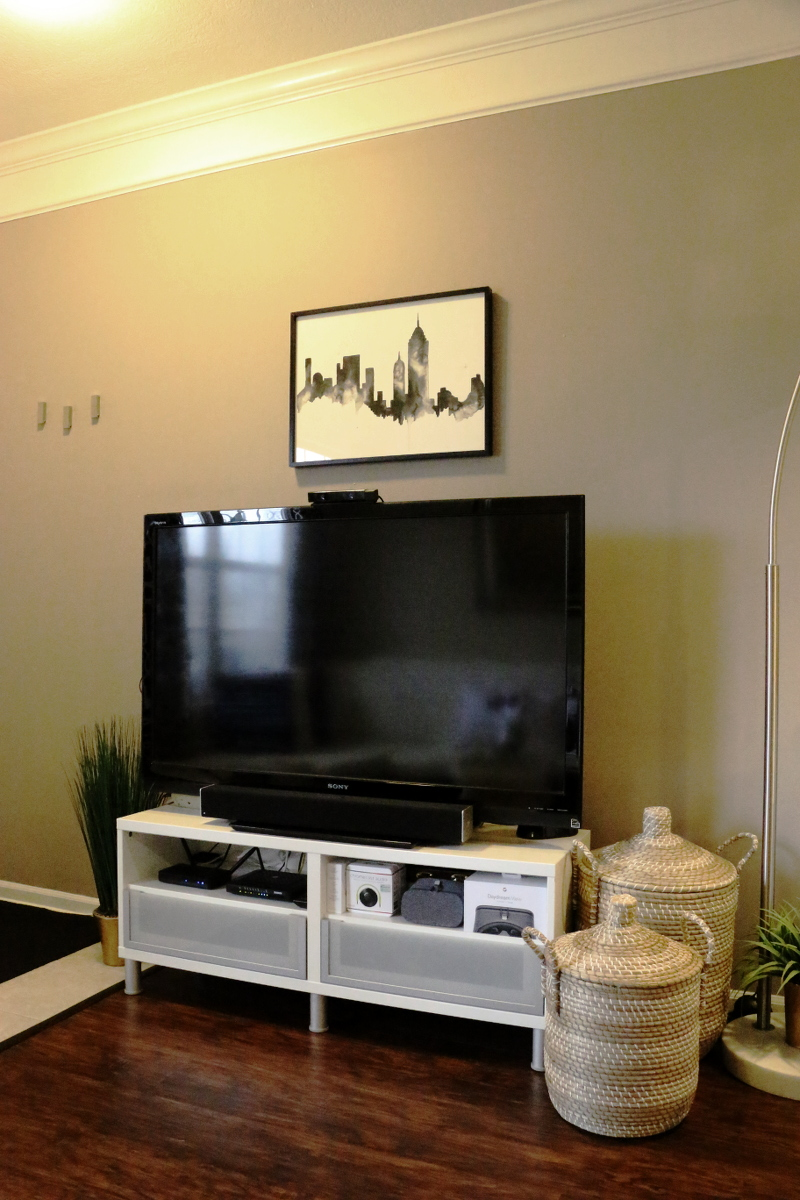 black-white-art-print-new-york-city-skyline-minted-tv-7