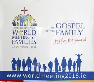 Cooperation Agreement - WMF 2018 Dublin