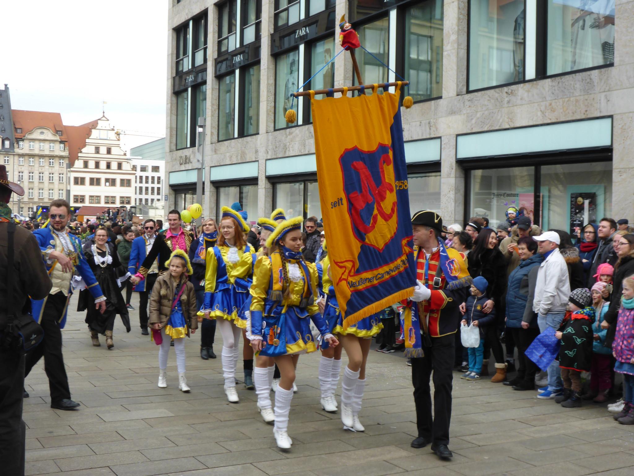Karnevalsumzug Leipzig 2017 030