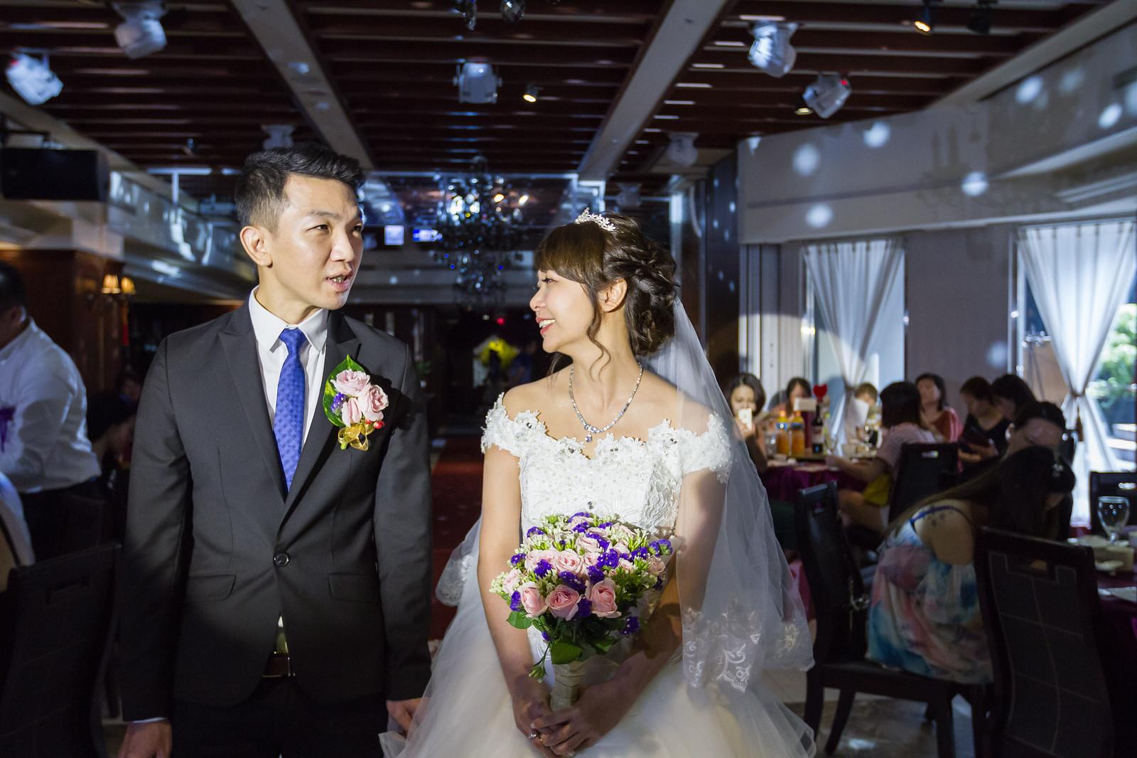 證婚儀式精選-162