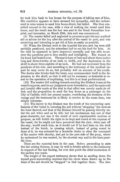 0039.f.0807.raw_Page_06