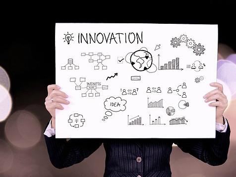 innovazione_grecoepartners_innolabs