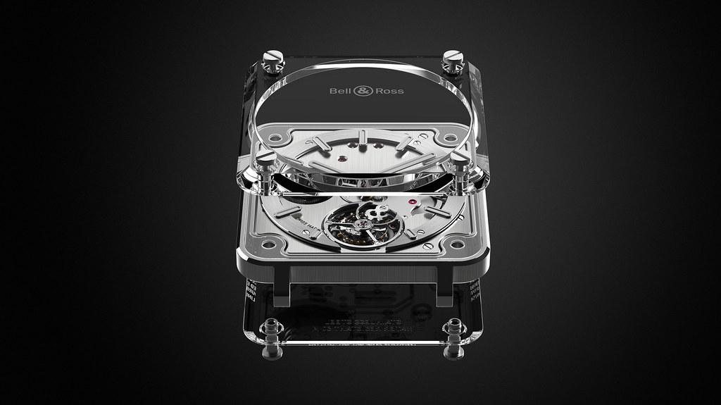 3D-CONCEPT_BR-Tourbillon-Micro-Rotor_01c