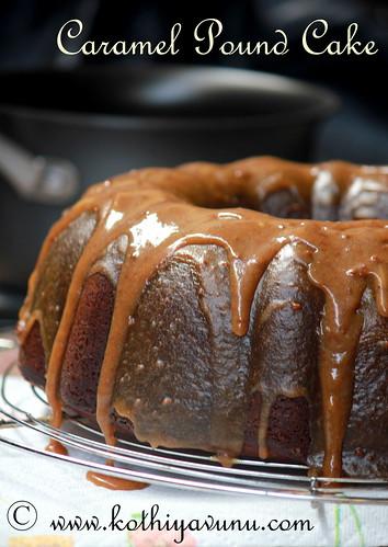 Icing Cake Recipe Sinhala