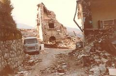 laviano_terremoto_1980 (1)