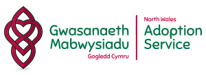 North Wales Adoption Service