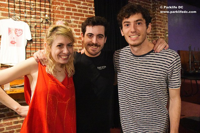 Charly Bliss 17