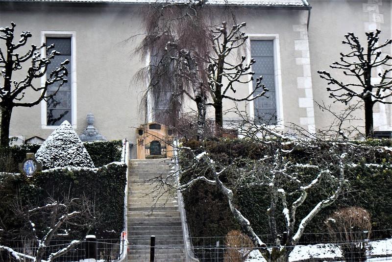 Feldbrunnen to Langendorf 06.02 (147)
