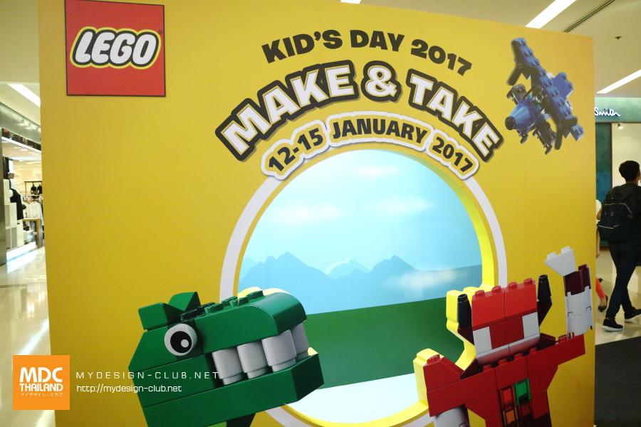 LEGO-2017-60