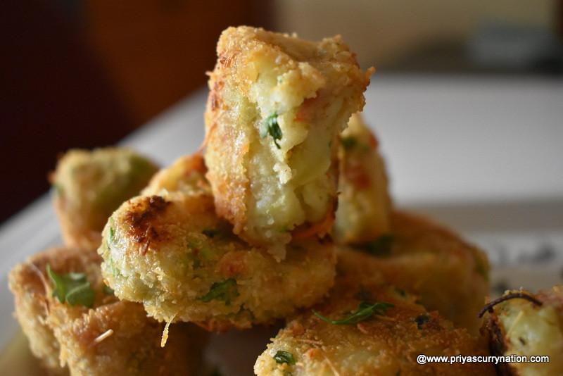 veg-cutlet-recipe