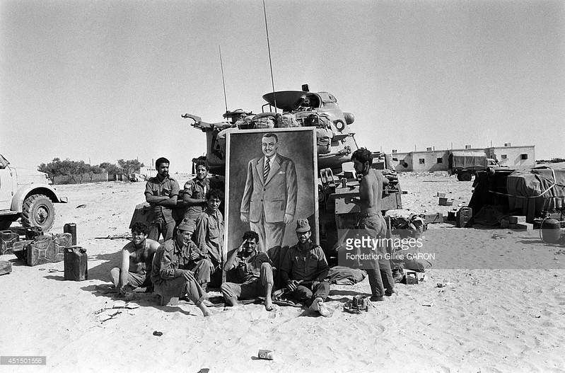M48-with-nasers-portrait-sinai-1967-gty-1