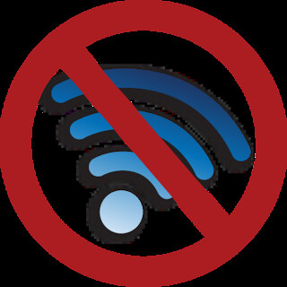 no-wifi-icon | by mr.paille