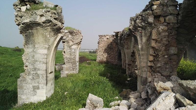 Tel-Ashdod-2-1125