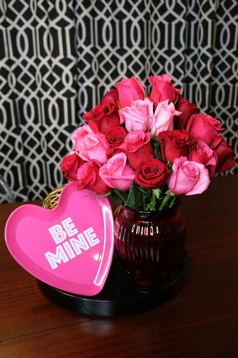 be-mine-heart-valentines-day-roses-flowers-bouquet-6