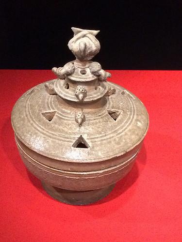 IMG_1275 _ Tomb Treasures, Asian Art Museum