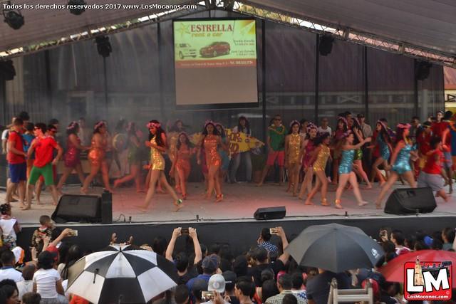 carnaval-colegio-nuevo-renacer-2017-juan-lopez