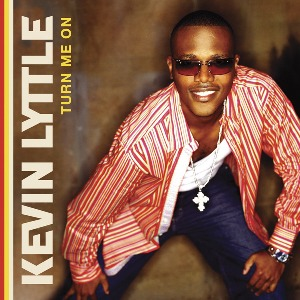 Kevin Lyttle – Turn Me On