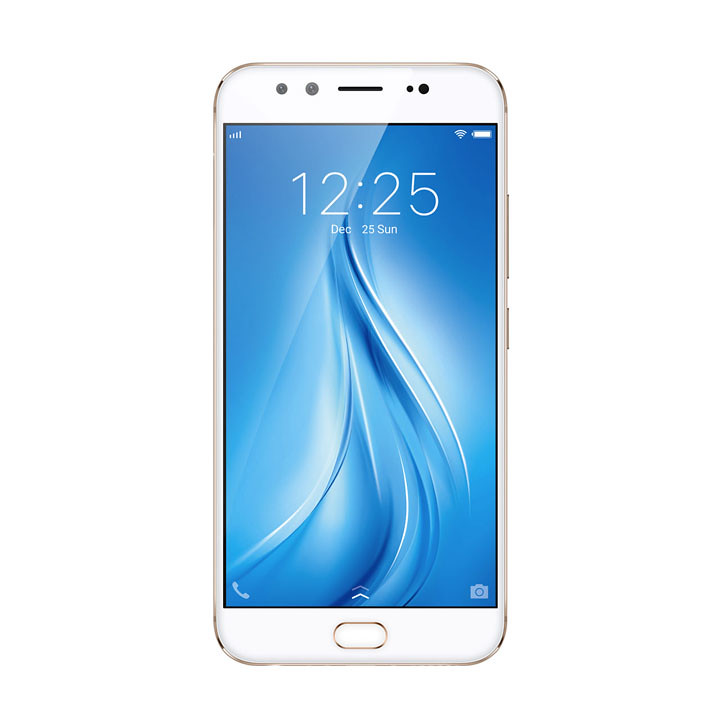 Vivo V5 Plus Perfect Selfie Phone