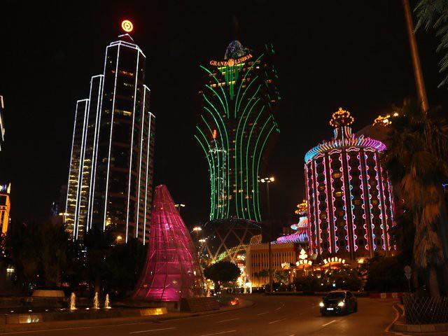 grand lisboa 2 obiective turistice macao
