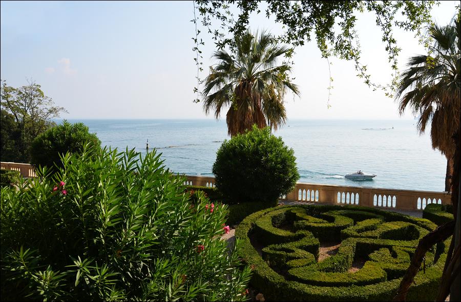 Isola Garda_0174