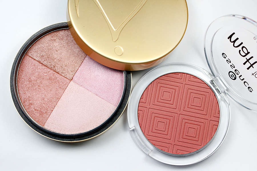 jane_iredale_rose_dawn_essence_berry_me_up