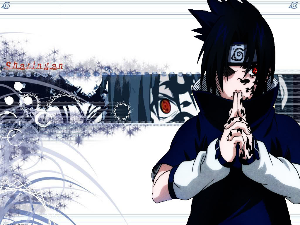 sasuke uchiha curse mark 2 darma70 flickr