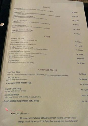daftar-menu-1