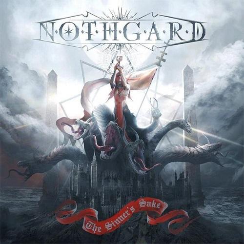 Nothgard-2016-TheSinnersSake