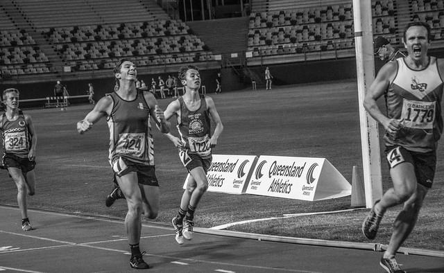 Track Amp Field Worksheet : Track field athletes flickr
