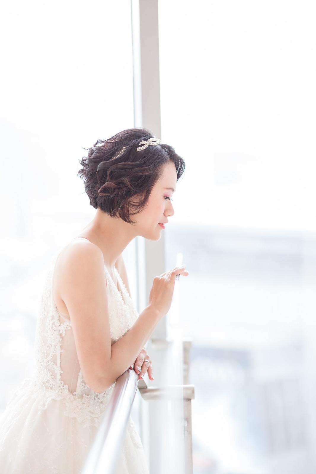 結婚婚宴精選-44