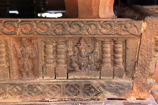 Sakshi Ganapathy